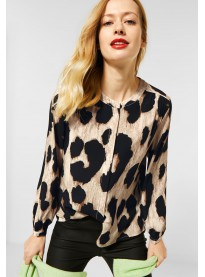 BLOUSE STREET ONE 342363
